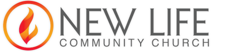 Logo demo retina